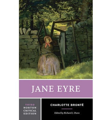 Jane eyre essay - We Provide Professional Academic Writing and Editing ...