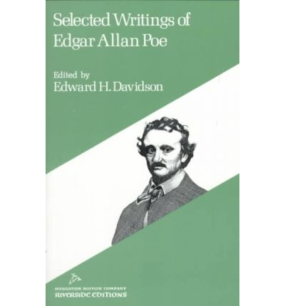 edgar allan poes influence on literature essay Who is edgar allan poe english literature essay erika flusin draft: planning: context to explore how stephen king has been influenced by edgar allan poe.