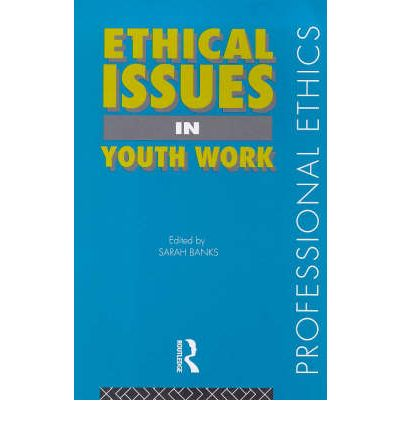title vii ethical issues with religious Freedom of speech, religious harassment law, and  handling religious harassment issues in the wake of the failed eeoc  title vii and religious liberty, 33 l .