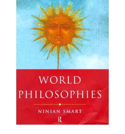 the concepts and philosophies of plato In a clear and lively manner, this new reference explains all of the essential concepts used in contemporary and modern philosophy of education it also provides invaluable background on the classic educational philosophy texts of rousseau, plato and others--readers will find coverage of seminal.
