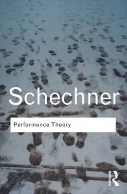 Performance Theory