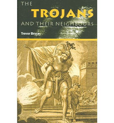 The Trojans and Their Neighbours