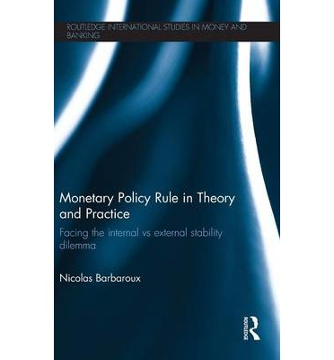 economic policy and practice The heritage game economics policy and practice online books database doc id 5547b2 online books database related documents : methods of critical discourse analysis.