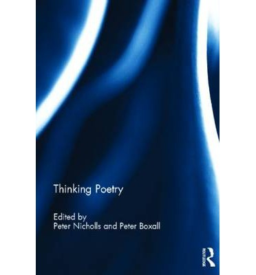 Thinking Poetry