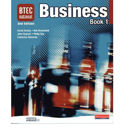 btec level 3 business unit 1 coursework This was the final unit of the course btec national business diploma level 3, business, college, coursework btec national diploma in business level 3.