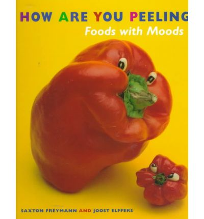 How are You Peeling?