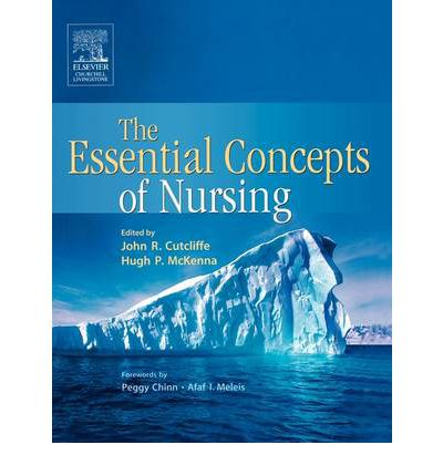 The Essential Concepts of Nursing: A Critical Review