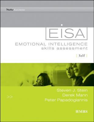 emotional intelligence self assessment essay The use of emotional intelligence assessment in • tests that attempt to measure emotional intelligence use either self- measuring emotional intelligence 13.