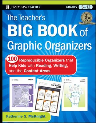 Teacher's Big Book Oversize CHRYSANTHEMUM Kevin Henkes Good Cond.