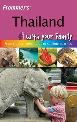 Thailand with Your Family
