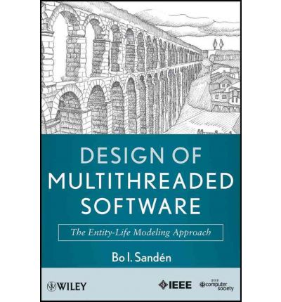 Design of Multithreaded Software