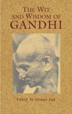 """ethical dimensions of gandhi Gandhi said, """"ethics and religion are convertible terms""""[1] what  guiding us to  the new dimension of the spirit in man on the other he has."""