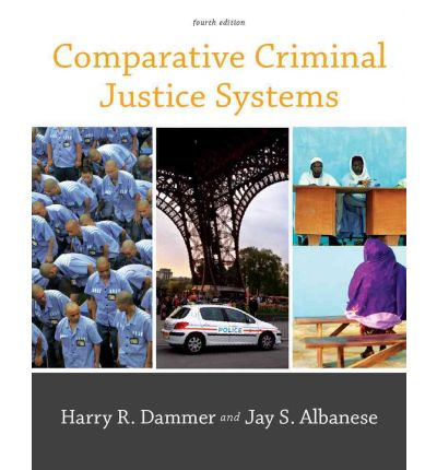 comparative criminology Modernization theory and comparative criminal justice modernization is one of the most dominant theoretical perspectives in contemporary social science, including sociology, political science, anthropology, comparative law, comparative edu.