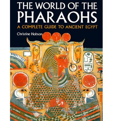 Exploring the World of the Pharaohs