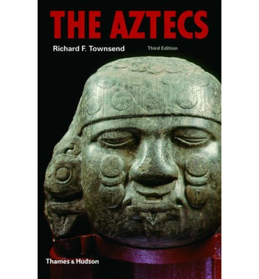 The Aztecs