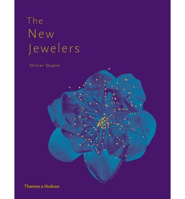 The New Jewelers: Desirable. Collectable. Contemporary