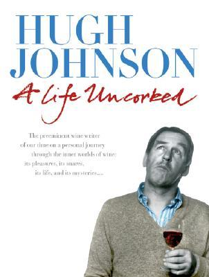 A Life Uncorked