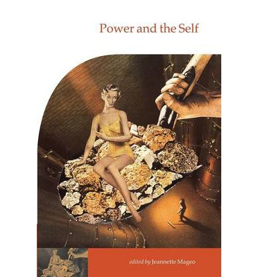 Power and the Self