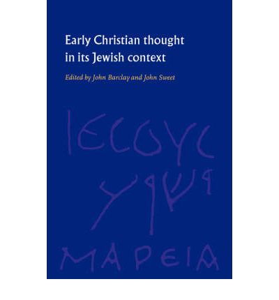 Essays On Judaism