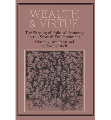 Wealth and Virtue