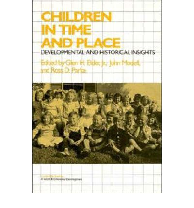 Children in Time and Place