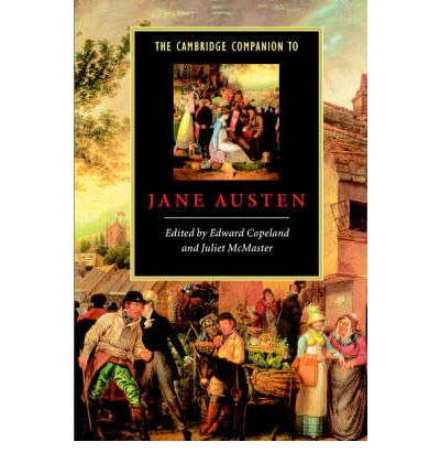 jane austen essay Read this literature essay and over 88,000 other research documents emma by jane austen about the author jane austen was born on december 16, 1775 at steventon.
