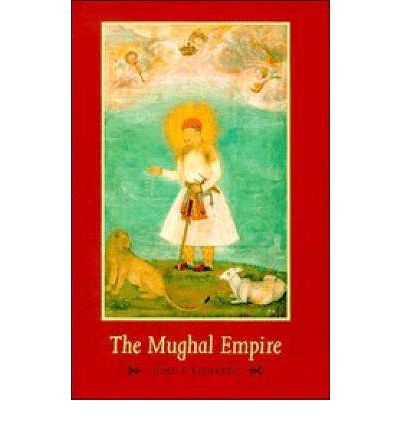 The Mughal Empire