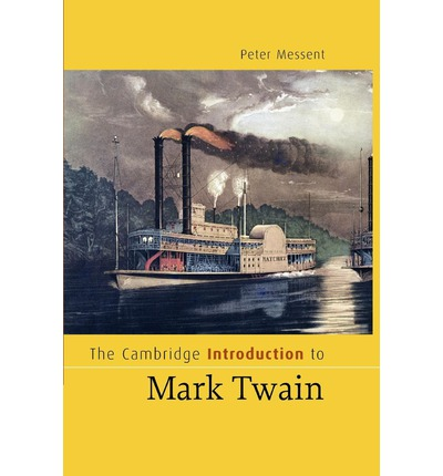 an introduction to the life and literature by mark twain With the publishing of the adventures of tom sawyer, mark twain introduced the two immortal characters of tom and huckleberry to the hall of fame of american literature, as well as re-invented the traditional frontier tale.