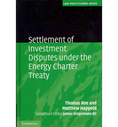 dispute settlement of thailand Thailand has a civil code, commercial code, and a bankruptcy law monetary judgments are calculated at the market exchange rate decisions of foreign courts are not accepted or enforceable in thai courts.