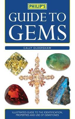 Philip's Guide to Gems