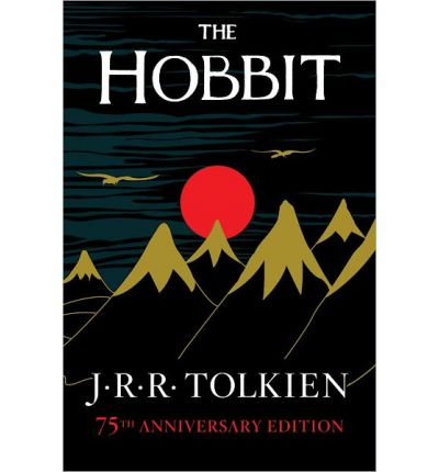 The Hobbit: Or There and Back Again