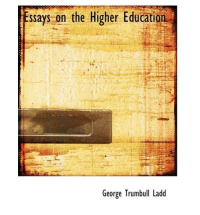 essays on education in singapore
