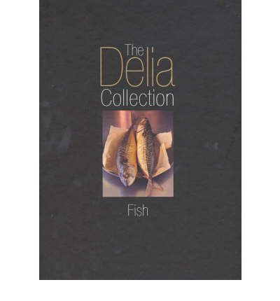The Delia Collection, Fish
