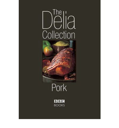 The Delia Collection, Pork