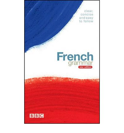 BBC French Grammar