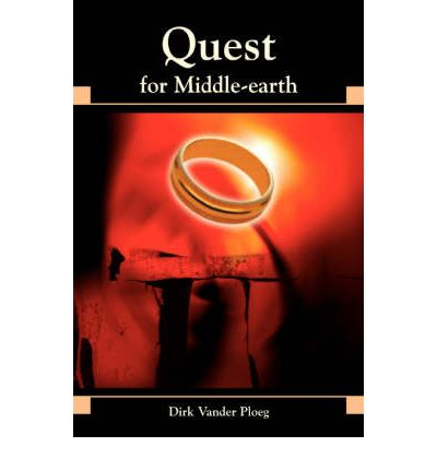 Quest for Middle-Earth