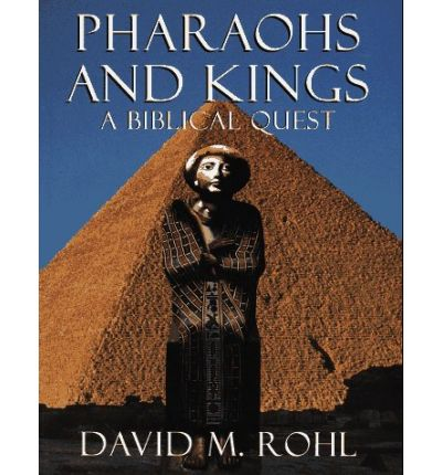 Pharaohs and Kings