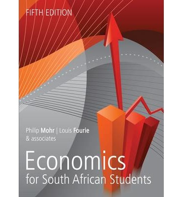 General Studies economics foundation course