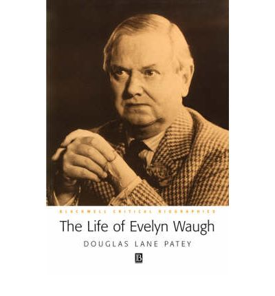 The truth about 'Shevelyn': how Evelyn Waugh's disastrous marriage shaped his fiction