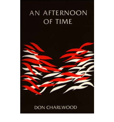 An Afternoon of Time