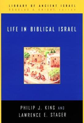 Life in Biblical Israel