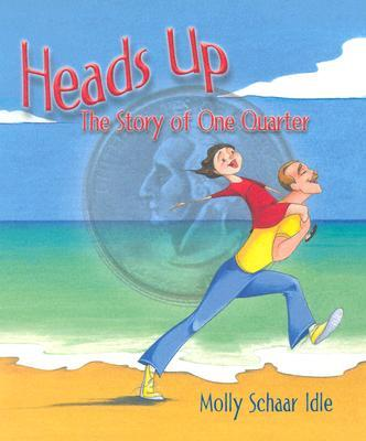 Heads Up: The Story of One Quarter