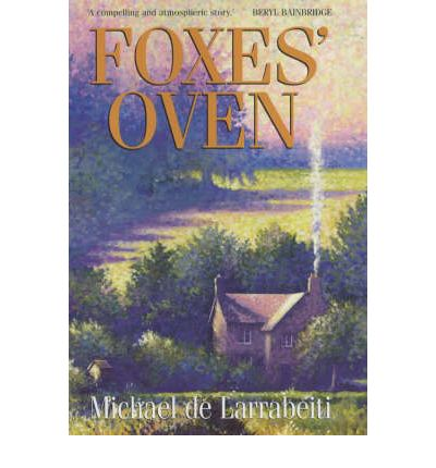 Foxes' Oven