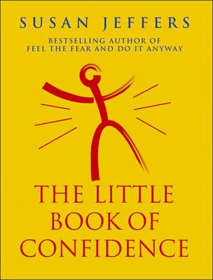 The Little Book of Confidence