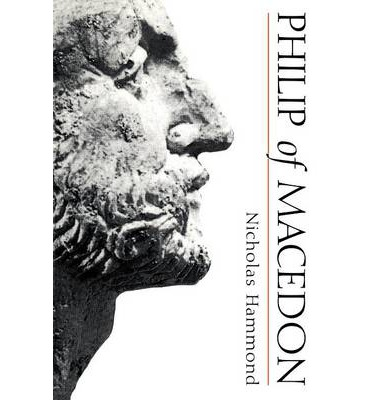 Philip of Macedon
