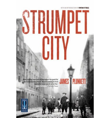 Strumpet City: One City One Book Edition