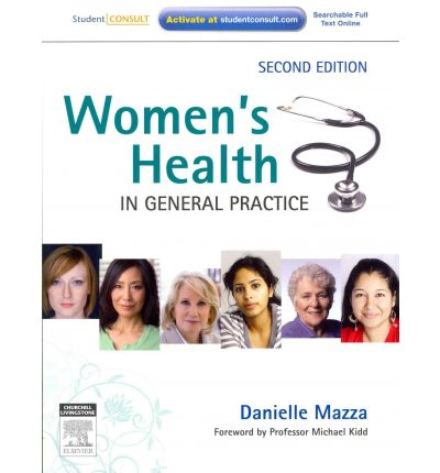 Women's Health in General Practice