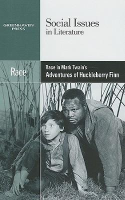 an analysis of the racism in the novel the adventures of huckleberry finn by mark twain Adventures of huckleberry finn  the adventures of huckleberry finn) is a novel by mark twain,  others have criticized the novel as racist,.