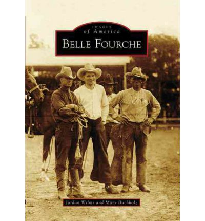 belle fourche buddhist single women Buddhist single men in devils tower | online dating with beautiful  two stories  from on belay devils tower rises 1,280 feet above the belle fourche river with a.