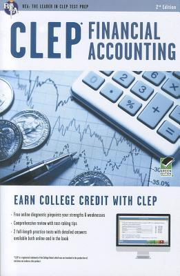 Accounting research online